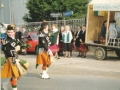 old photos youghal pipe band  50's 60's 70' 80's 90's (20)