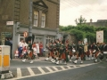 old photos youghal pipe band  50's 60's 70' 80's 90's (22)