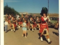 old photos youghal pipe band  50's 60's 70' 80's 90's (23)