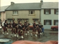 old photos youghal pipe band  50's 60's 70' 80's 90's (3)