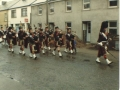 old photos youghal pipe band  50's 60's 70' 80's 90's (4)