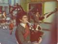 old photos youghal pipe band  50's 60's 70' 80's 90's (45)