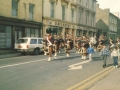 old photos youghal pipe band  50's 60's 70' 80's 90's (47)
