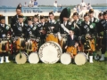 old photos youghal pipe band  50's 60's 70' 80's 90's (50)