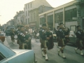 old photos youghal pipe band  50's 60's 70' 80's 90's (52)