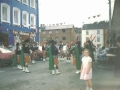 old photos youghal pipe band  50's 60's 70' 80's 90's (53)