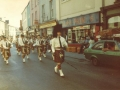 old photos youghal pipe band  50's 60's 70' 80's 90's (54)