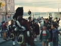 old photos youghal pipe band  50's 60's 70' 80's 90's (56)