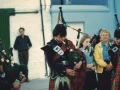 old photos youghal pipe band  50's 60's 70' 80's 90's (58)