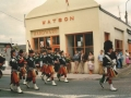 old photos youghal pipe band  50's 60's 70' 80's 90's (6)