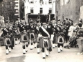 old photos youghal pipe band  50's 60's 70' 80's 90's (61)