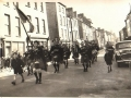 old photos youghal pipe band  50's 60's 70' 80's 90's (63)