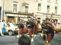 old photos youghal pipe band  50's 60's 70' 80's 90's (64)