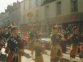 old photos youghal pipe band  50's 60's 70' 80's 90's (65)
