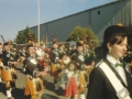 old photos youghal pipe band  50's 60's 70' 80's 90's (7)