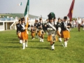 old photos youghal pipe band  50's 60's 70' 80's 90's (8)
