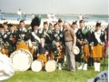 old photos youghal pipe band  50's 60's 70' 80's 90's (9)