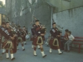 old photos youghal pipe band  50's 60's 70' 80's 90's (92)