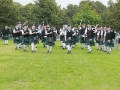 youghal-pipe-band-glasgow-green-2014-4b-chamionships-world-worlds (1)