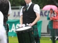 youghal-pipe-band-glasgow-green-2014-4b-chamionships-world-worlds (10)