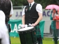 youghal-pipe-band-glasgow-green-2014-4b-chamionships-world-worlds (11)