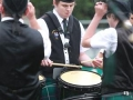 youghal-pipe-band-glasgow-green-2014-4b-chamionships-world-worlds (12)
