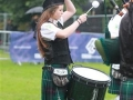 youghal-pipe-band-glasgow-green-2014-4b-chamionships-world-worlds (13)