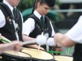 youghal-pipe-band-glasgow-green-2014-4b-chamionships-world-worlds (14)