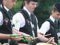 youghal-pipe-band-glasgow-green-2014-4b-chamionships-world-worlds (15)