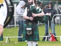 youghal-pipe-band-glasgow-green-2014-4b-chamionships-world-worlds (17)