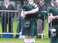 youghal-pipe-band-glasgow-green-2014-4b-chamionships-world-worlds (18)