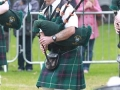 youghal-pipe-band-glasgow-green-2014-4b-chamionships-world-worlds (19)