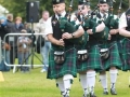 youghal-pipe-band-glasgow-green-2014-4b-chamionships-world-worlds (2)