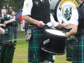 youghal-pipe-band-glasgow-green-2014-4b-chamionships-world-worlds (20)