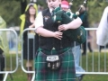 youghal-pipe-band-glasgow-green-2014-4b-chamionships-world-worlds (21)