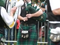 youghal-pipe-band-glasgow-green-2014-4b-chamionships-world-worlds (22)