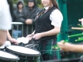 youghal-pipe-band-glasgow-green-2014-4b-chamionships-world-worlds (23)