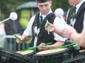 youghal-pipe-band-glasgow-green-2014-4b-chamionships-world-worlds (24)
