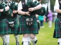 youghal-pipe-band-glasgow-green-2014-4b-chamionships-world-worlds (3)