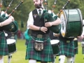 youghal-pipe-band-glasgow-green-2014-4b-chamionships-world-worlds (4)