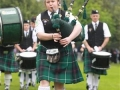 youghal-pipe-band-glasgow-green-2014-4b-chamionships-world-worlds (5)