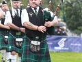 youghal-pipe-band-glasgow-green-2014-4b-chamionships-world-worlds (6)