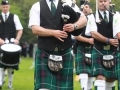 youghal-pipe-band-glasgow-green-2014-4b-chamionships-world-worlds (7)