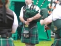 youghal-pipe-band-glasgow-green-2014-4b-chamionships-world-worlds (9)