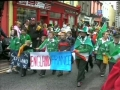 youghal pipe band st patricks day parade 2005 (11)