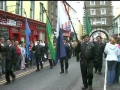 youghal pipe band st patricks day parade 2005 (13)