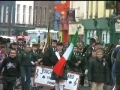 youghal pipe band st patricks day parade 2005 (16)