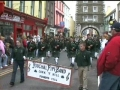 youghal pipe band st patricks day parade 2005 (17)