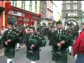 youghal pipe band st patricks day parade 2005 (18)
