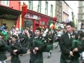youghal pipe band st patricks day parade 2005 (19)